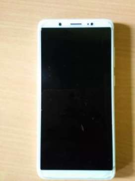 Want to sell my phone