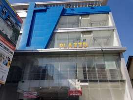 Shop for rent in Plazzo Retail Mall Commercial Street