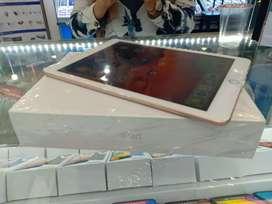 Ipad 6 32Gb Free Dp 0 Rupiah Bisa TT