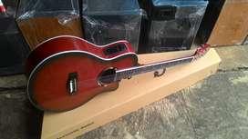 gitar string elektrik