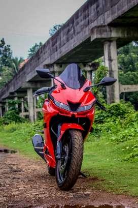Yamaha v3 for sale