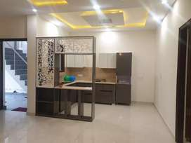 3bhk ultra spacious ready to move in sunny enclave