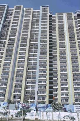 Ready Possession 2 BHK for Sale in Panchsheel Green 2, Noida Extension