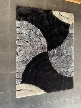 Carpet karpet uk 150x110cm