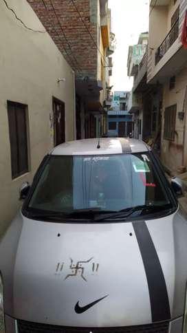 swift 2009 nov model