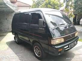 Daihatsu zebra 1994