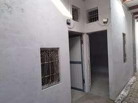28 Rooms in kirti nagar bhiwani