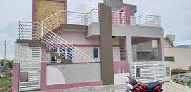 Hityesh Mahesh properties