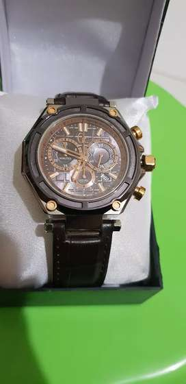 Guess Colection Limited Edition
