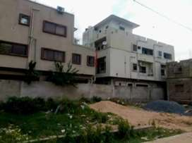 Plot near to Big Bazar chandni chowk, kanke main road