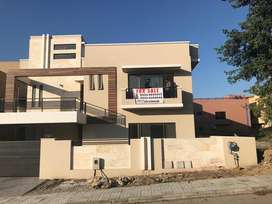 DOUBLE HOUSE FOR SALE DHA PHASE 2