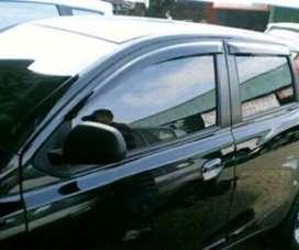 Kaca Film mobil bisa dipanggil kerumah atau kekantor