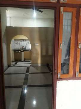 Two Room set for rent in salempur chowk