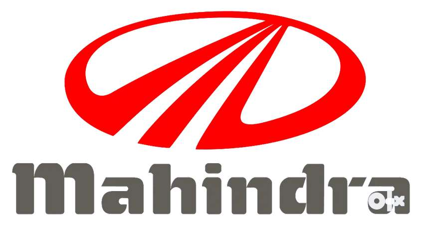 Offering full time jobs in mahindra motors company 0