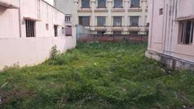 Prime location in SV Road near Sree Raghavendra Hospital for sale