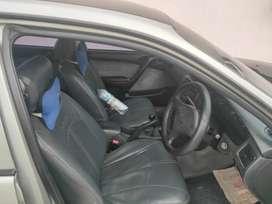 Dijual sedan corona 1,6 cc
