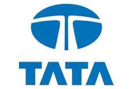 TATA Hiring Fresher For Tele calling Process