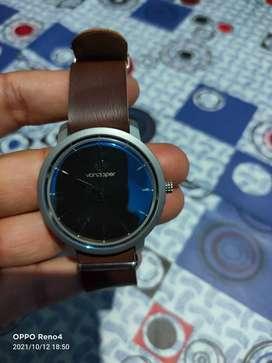 Jam tangan vonzipper