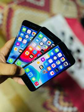 iphone 7 32gb Available  at DHEDHIZ ENTERPRISES mobile tablet laptop