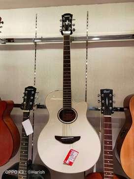 Kredit Gitar Akustik YAMAHA APX600 | 3mnt Acc | Tanpa Jaminan