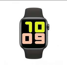 Smart Watch t500 Series 5