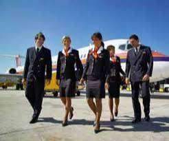 Urgent Hiring for Airport and Airline Job in Visakhapatnam Airport.