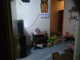 1BHK SF201 for Rent * only for families