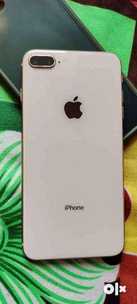 Iphone 8  Plus mega sales Offer  upto  60%