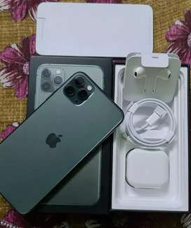 EID OFFER ON ALL MODELS OF APPLE IPHONE WITH BILL WARRANTY HURRY UP