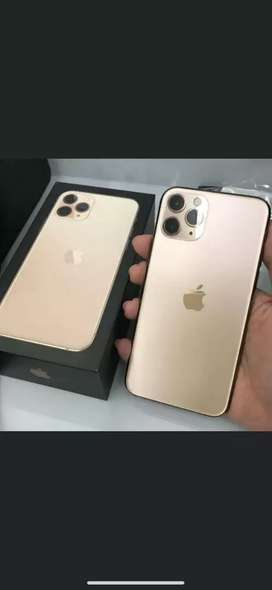 Iphone model available (6 Month warranty) For more details CALL ME