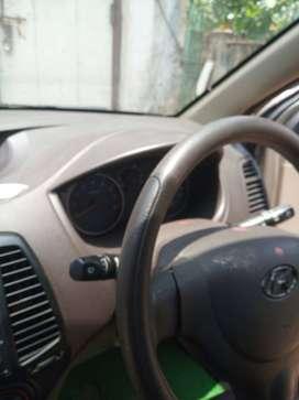 Hyundai I20 2009 Petrol 85000 Km Driven