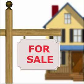 2 BHK FOR SALE 40 LAC AYA NAGAR IN SOUTH DELHI
