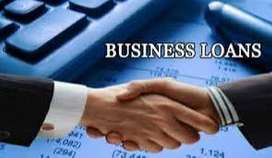 BUSINESS LOAN IN 3 DAYS FROM PRIVATE FINANCE