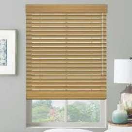 Tirai Curtain Hordeng Blinds Gordyn Gorden Korden Wallpaper 29.28he