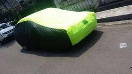 Body cover mobil terbaik h2r bandung 7