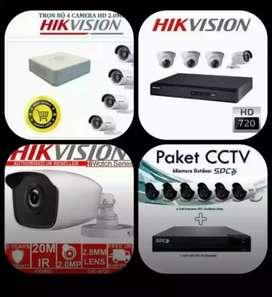 CCTV |~|DISTRIBUTOR+INSTALLER
