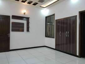 Luxry Apatrment For Rent