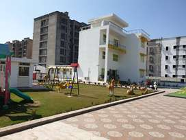 3BHK Flats at Good Location Only in 38.90 Lacs