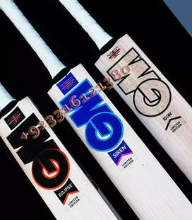 Gm 2020 new edition cricket bats