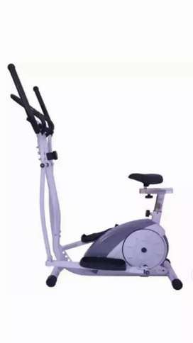 Stafit exercise cycle (Rs 16000) price negotiable
