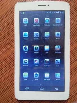 Tablet Advan E1C Pro TV