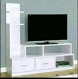 Rak meja Bupet Tv modern.pembayaran bisa cash dtempat COD