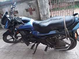 Selling price Rs17000