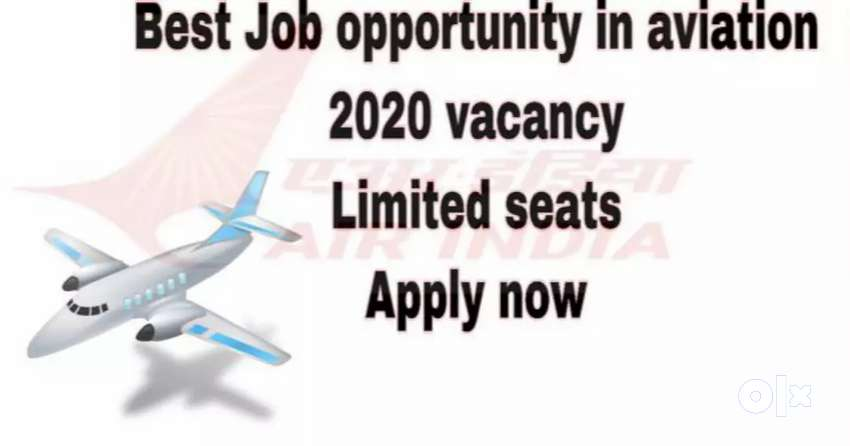 airport staff hiring 0