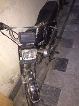 Road price bike for sale
