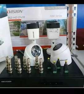 Daerah Sewon pusat pasang CCTV produk terbaru