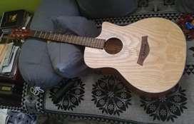 Guitar fernandoxz