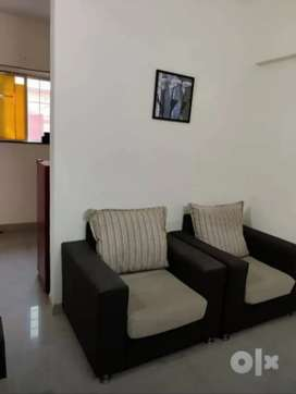 2bhk for rent in Ranjit avenue