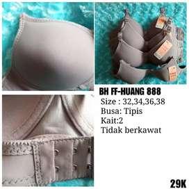 Bra/BH SOREX 888