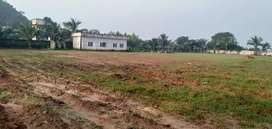 Individual housing project offer 25lacs only